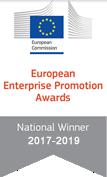 EEPA Award 2017