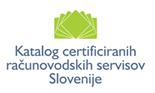 Certificiran računovodski servis