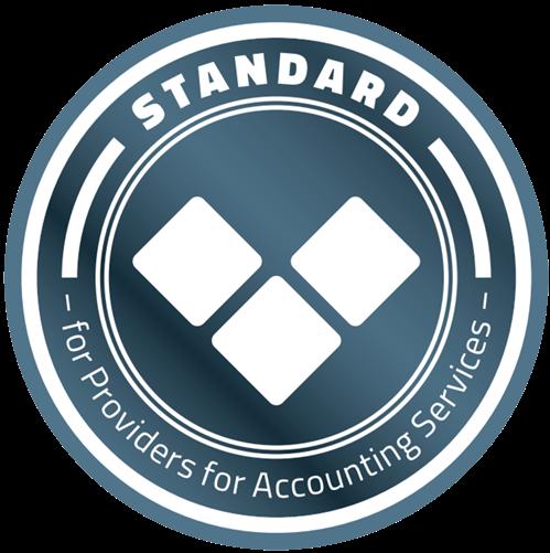 Računovodski standard